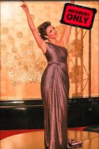 Celebrity Photo: Dannii Minogue 3264x4896   1.8 mb Viewed 2 times @BestEyeCandy.com Added 203 days ago
