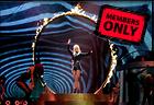 Celebrity Photo: Britney Spears 4447x3035   2.2 mb Viewed 0 times @BestEyeCandy.com Added 63 days ago