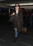 Celebrity Photo: Jennifer Tilly 1200x1670   166 kb Viewed 29 times @BestEyeCandy.com Added 222 days ago