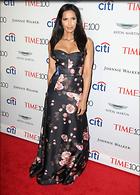 Celebrity Photo: Padma Lakshmi 1200x1670   279 kb Viewed 10 times @BestEyeCandy.com Added 15 days ago