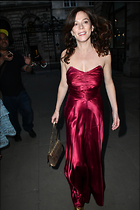 Celebrity Photo: Anna Friel 1200x1800   193 kb Viewed 8 times @BestEyeCandy.com Added 18 days ago
