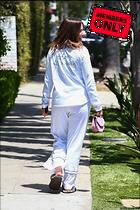 Celebrity Photo: Sophia Bush 2134x3200   2.9 mb Viewed 1 time @BestEyeCandy.com Added 20 days ago