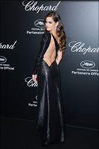 Celebrity Photo: Izabel Goulart 1200x1800   311 kb Viewed 17 times @BestEyeCandy.com Added 29 days ago