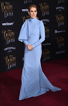 Celebrity Photo: Celine Dion 1200x1862   189 kb Viewed 57 times @BestEyeCandy.com Added 64 days ago