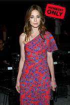 Celebrity Photo: Michelle Monaghan 2000x3000   1.6 mb Viewed 4 times @BestEyeCandy.com Added 85 days ago