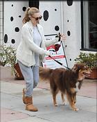 Celebrity Photo: Amanda Seyfried 2390x3000   954 kb Viewed 5 times @BestEyeCandy.com Added 14 days ago