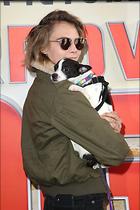 Celebrity Photo: Cara Delevingne 1600x2400   721 kb Viewed 12 times @BestEyeCandy.com Added 20 days ago