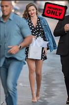 Celebrity Photo: Miranda Kerr 2057x3100   1.8 mb Viewed 1 time @BestEyeCandy.com Added 15 days ago