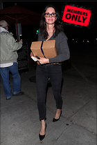 Celebrity Photo: Courteney Cox 2133x3200   2.6 mb Viewed 2 times @BestEyeCandy.com Added 236 days ago