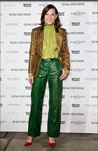 Celebrity Photo: Cate Blanchett 1200x1853   305 kb Viewed 22 times @BestEyeCandy.com Added 42 days ago