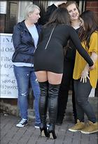 Celebrity Photo: Jess Impiazzi 1200x1749   252 kb Viewed 49 times @BestEyeCandy.com Added 83 days ago
