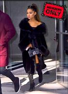 Celebrity Photo: Ariana Grande 2275x3148   5.8 mb Viewed 1 time @BestEyeCandy.com Added 15 days ago