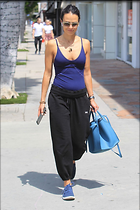 Celebrity Photo: Jordana Brewster 1200x1800   183 kb Viewed 22 times @BestEyeCandy.com Added 42 days ago