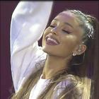 Celebrity Photo: Ariana Grande 676x676   55 kb Viewed 53 times @BestEyeCandy.com Added 68 days ago