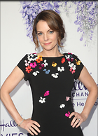 Celebrity Photo: Kimberly Williams Paisley 1800x2488   493 kb Viewed 67 times @BestEyeCandy.com Added 266 days ago