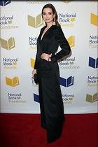 Celebrity Photo: Anne Hathaway 2100x3150   550 kb Viewed 20 times @BestEyeCandy.com Added 108 days ago