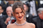 Celebrity Photo: Izabel Goulart 1200x799   100 kb Viewed 14 times @BestEyeCandy.com Added 27 days ago