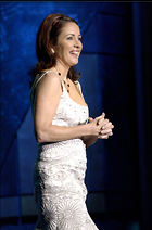 Celebrity Photo: Patricia Heaton 1693x2560   1.2 mb Viewed 37 times @BestEyeCandy.com Added 34 days ago