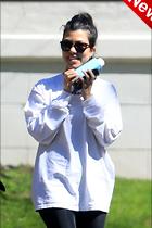 Celebrity Photo: Kourtney Kardashian 1200x1800   180 kb Viewed 6 times @BestEyeCandy.com Added 8 days ago