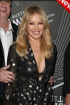 Celebrity Photo: Kylie Minogue 2123x3185   605 kb Viewed 15 times @BestEyeCandy.com Added 5 days ago
