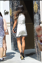 Celebrity Photo: Jordana Brewster 2309x3500   945 kb Viewed 42 times @BestEyeCandy.com Added 15 days ago