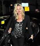 Celebrity Photo: Kate Moss 1200x1391   314 kb Viewed 17 times @BestEyeCandy.com Added 24 days ago