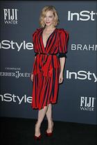 Celebrity Photo: Cate Blanchett 2759x4128   645 kb Viewed 15 times @BestEyeCandy.com Added 55 days ago