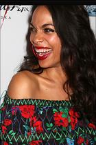 Celebrity Photo: Rosario Dawson 1200x1800   324 kb Viewed 31 times @BestEyeCandy.com Added 43 days ago