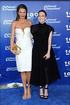 Celebrity Photo: Julianne Moore 1200x1800   304 kb Viewed 53 times @BestEyeCandy.com Added 22 days ago