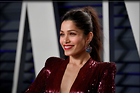 Celebrity Photo: Freida Pinto 1200x800   87 kb Viewed 12 times @BestEyeCandy.com Added 29 days ago