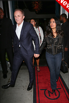 Celebrity Photo: Salma Hayek 1200x1800   284 kb Viewed 16 times @BestEyeCandy.com Added 10 days ago