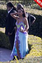 Celebrity Photo: Kimberly Kardashian 1280x1920   366 kb Viewed 2 times @BestEyeCandy.com Added 4 days ago
