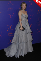 Celebrity Photo: Diane Kruger 1200x1800   194 kb Viewed 13 times @BestEyeCandy.com Added 3 days ago