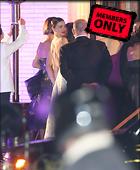Celebrity Photo: Miranda Kerr 2599x3151   1.9 mb Viewed 1 time @BestEyeCandy.com Added 2 days ago