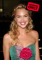 Celebrity Photo: Arielle Kebbel 2088x3000   3.1 mb Viewed 3 times @BestEyeCandy.com Added 75 days ago