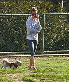 Celebrity Photo: Joanna Krupa 1200x1418   414 kb Viewed 12 times @BestEyeCandy.com Added 29 days ago