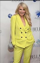 Celebrity Photo: Christie Brinkley 1470x2319   162 kb Viewed 22 times @BestEyeCandy.com Added 53 days ago