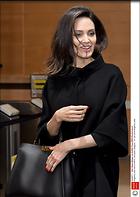 Celebrity Photo: Angelina Jolie 1200x1685   197 kb Viewed 38 times @BestEyeCandy.com Added 41 days ago