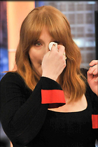 Celebrity Photo: Bryce Dallas Howard 1200x1800   223 kb Viewed 4 times @BestEyeCandy.com Added 22 days ago