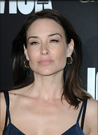 Celebrity Photo: Claire Forlani 1200x1654   193 kb Viewed 105 times @BestEyeCandy.com Added 415 days ago