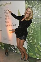 Celebrity Photo: Christie Brinkley 1200x1800   262 kb Viewed 59 times @BestEyeCandy.com Added 42 days ago