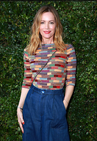 Celebrity Photo: Leslie Mann 1200x1731   446 kb Viewed 29 times @BestEyeCandy.com Added 291 days ago