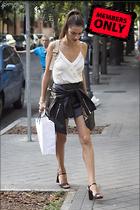 Celebrity Photo: Alessandra Ambrosio 2835x4252   1.7 mb Viewed 3 times @BestEyeCandy.com Added 3 days ago