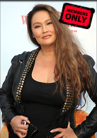 Celebrity Photo: Tia Carrere 3648x5194   3.9 mb Viewed 1 time @BestEyeCandy.com Added 105 days ago