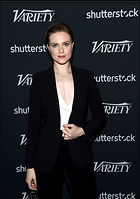 Celebrity Photo: Evan Rachel Wood 1200x1708   147 kb Viewed 10 times @BestEyeCandy.com Added 20 days ago