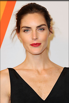 Celebrity Photo: Hilary Rhoda 1200x1800   168 kb Viewed 6 times @BestEyeCandy.com Added 20 days ago