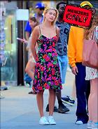 Celebrity Photo: Hailey Baldwin 1815x2400   2.3 mb Viewed 1 time @BestEyeCandy.com Added 6 days ago
