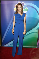Celebrity Photo: Heather Graham 2012x3000   548 kb Viewed 46 times @BestEyeCandy.com Added 94 days ago