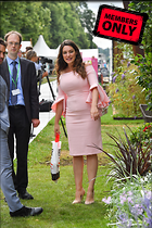 Celebrity Photo: Kelly Brook 3712x5568   4.0 mb Viewed 1 time @BestEyeCandy.com Added 63 days ago