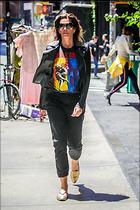 Celebrity Photo: Cindy Crawford 1200x1800   292 kb Viewed 6 times @BestEyeCandy.com Added 25 days ago